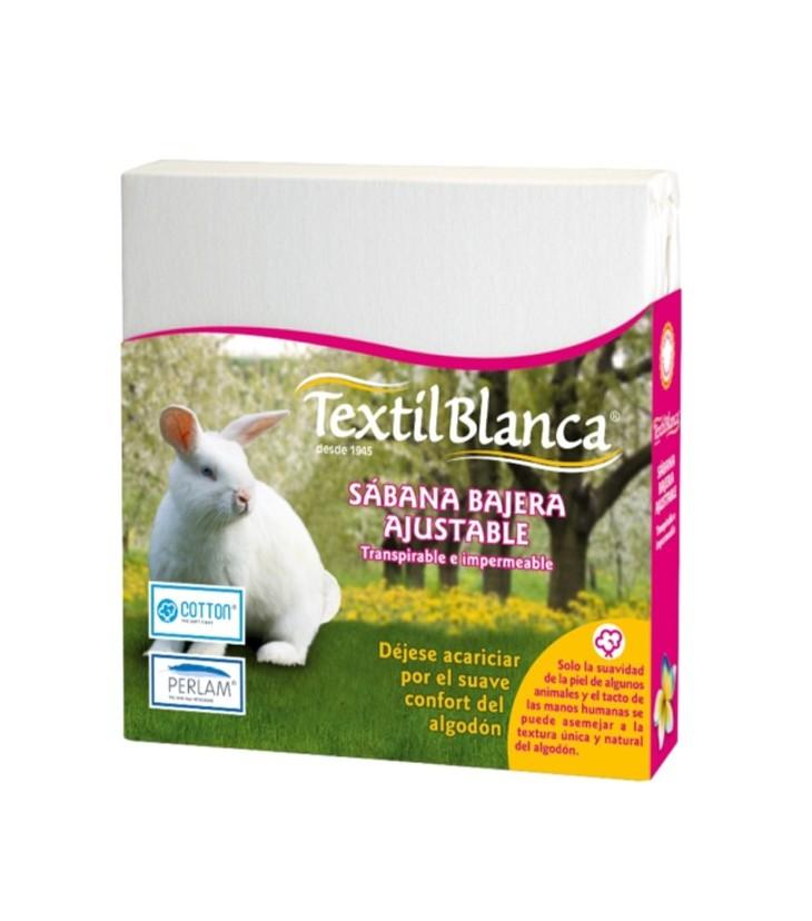 sabana-bajera-impermeable-cotton1