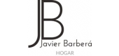 Javier Barberá