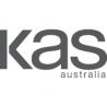 Kas Australia
