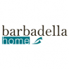 Barbadella Home