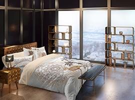 Todo en decoración para tu dormitorio