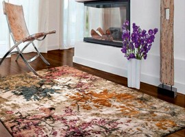 Todo en decoración y confort para su salón